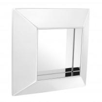 Vinovo Stainless Steel Mirror