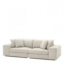 Vista Grande Clarck Sand Sofa