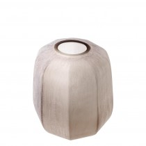 Avance Small Vase top