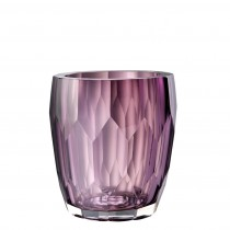 Marquis Purple Vase