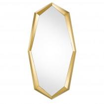 Narcissus Gold Mirror