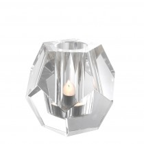 Coquette Tealight Holder