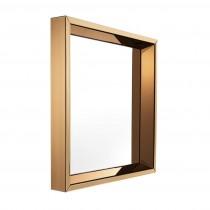 Sloan Square Mirror