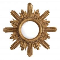 Zerzura Gold Mirror