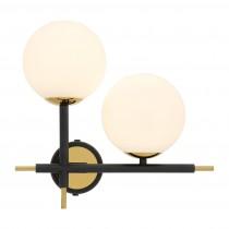 Senso Right Wall Lamp