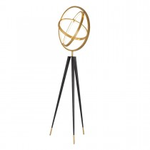 Cassini Floor Lamp