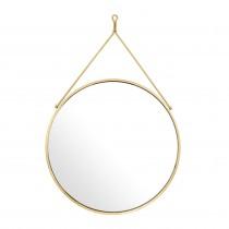 Morongo Gold Mirror