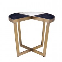 Turino Side Table