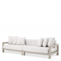 Cap-Antibes Sand Sofa