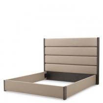 Meribel Bed Frame