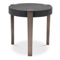 Oxnard Side Table