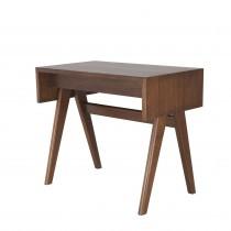Fernand Classic Brown Desk