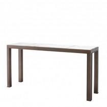Tardieu Console Table