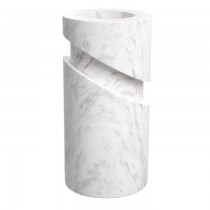 Angelica Marble Object