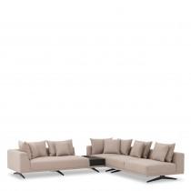 Endless Avalon Sand Sofa
