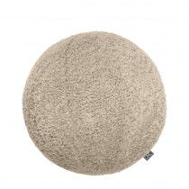Palla Small Canberra Sand Pillow
