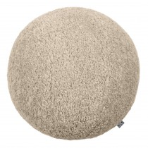 Palla Large Canberra Sand Pillow