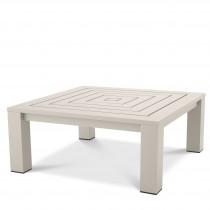 Vistamar Sand Coffee Table