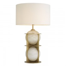 Eternity Table Lamp