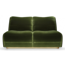 NEWMAN 2 SEAT SOFA - CUSTOMISE