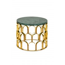 Ananaz Large Side Table - Customise