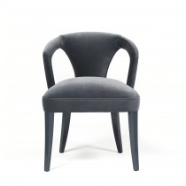 MARY Q CHAIR