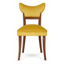 FRANÇOISE DINING CHAIR
