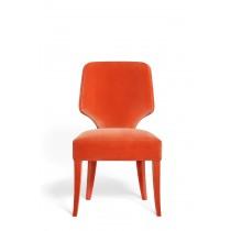 Munna Melody Chair