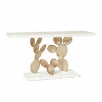 Ginger & Jagger Cactus Console - Customise