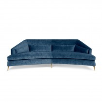 Munna Margot Sofa - Customise