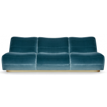 NEWMAN SOFA - CUSTOMISE