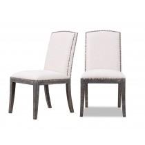 LE-Maple-Dining-Chair-Sand-Linen-MY-DCH-017-6.jpg