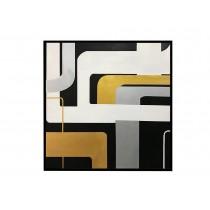 Liang-Eimil-Wall-art-LE626-1.jpg