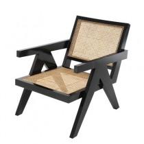 Eichholtz Adagio Chair