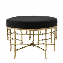 Alessia Large Stool