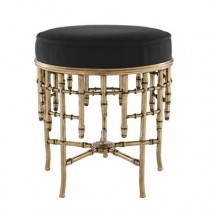 Alessia Small Stool