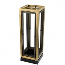 BLACKROCK UMBRELLA STAND