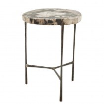 Boylan Side Table