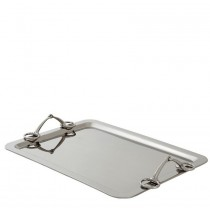 BUCCANEER TRAY LARGE