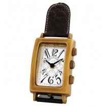 CLOCK SCHINDLER