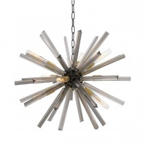 EQUALIZER CHANDELIER SMALL