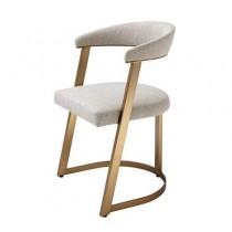 Eichholtz Dexter Dining Chair