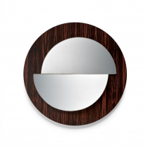 Ecuador Medium Mirror - Customise