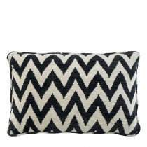 Eichholtz Chevron Cushion