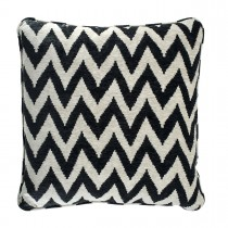 Eichholtz Chevron Pillow