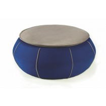 Eli Coffee Table - Multiple Colours/Finishes