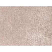Cannes Charlston Rug - 200 x 300cm