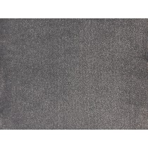Cannes Moles Paw Rug (200 x 300)