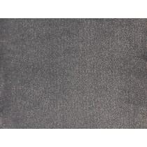 Cannes Moles Paw Rug - 200 x 300cm