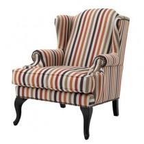 Eichholtz Frank Sinatra Chair